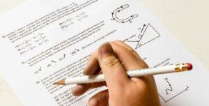 高度情報処理試験の合格発表(平成30年度春期)